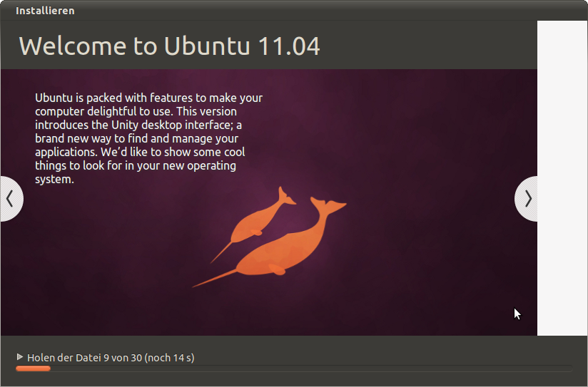ubuntu-10.04-welcome-to-ubuntu